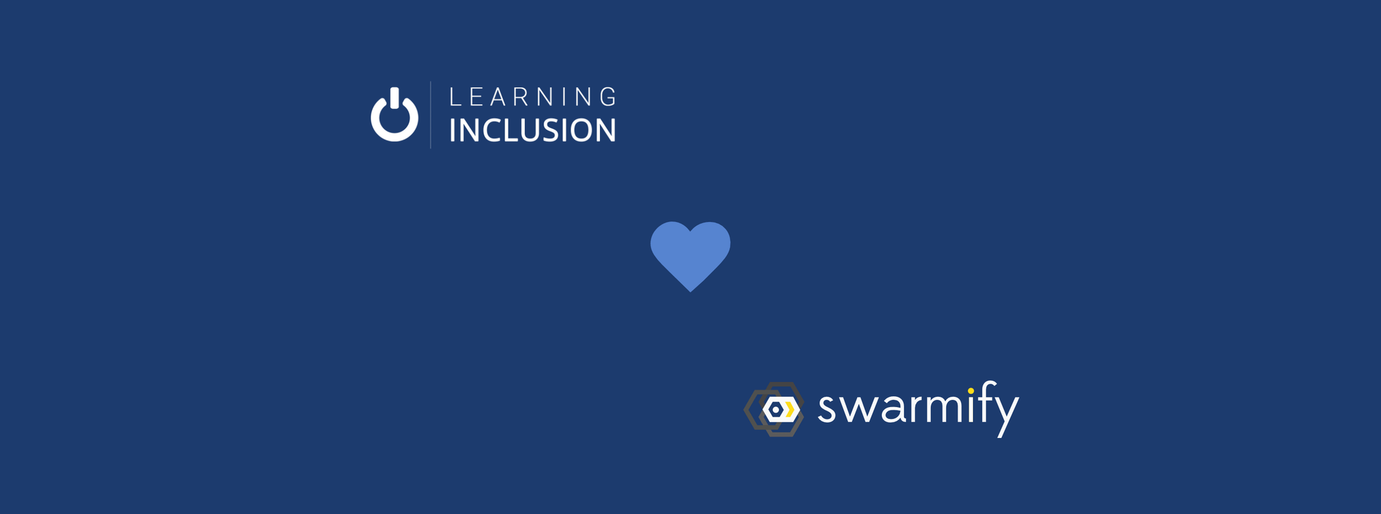 How Learning Inclusion Uses SmartVideo as Their Online Learning Management Platform Video Host