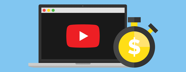 Do YouTube videos impact the speed of your site?