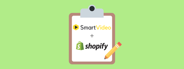 The Complete Shopify + Swarmify Guide for eCommerce Video Hosting
