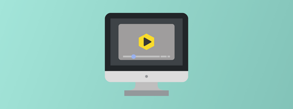 Top 12 Tips for Creating Exceptional Marketing Videos