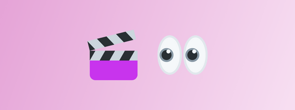 The Complete Beginner's Guide to Creating a Viral Video